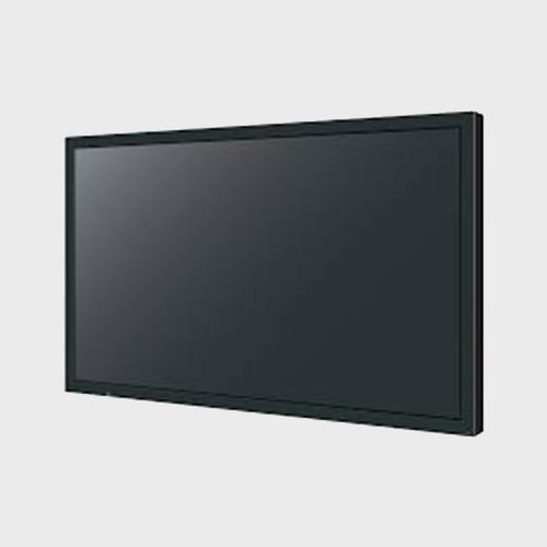ULTRA NARROW BEZEL LED LCD DISPLAY