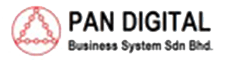 Pan Digital Business System Sdn Bhd