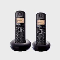 KX-TGB212ML
