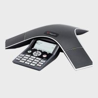 SoundStation IP-7000