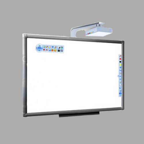 Interactive Whiteboard IWB-8277