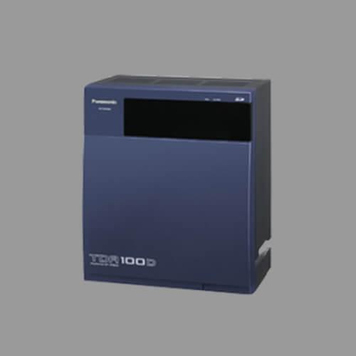 KX-TDA100D | Pan Digital Business System Sdn Bhd
