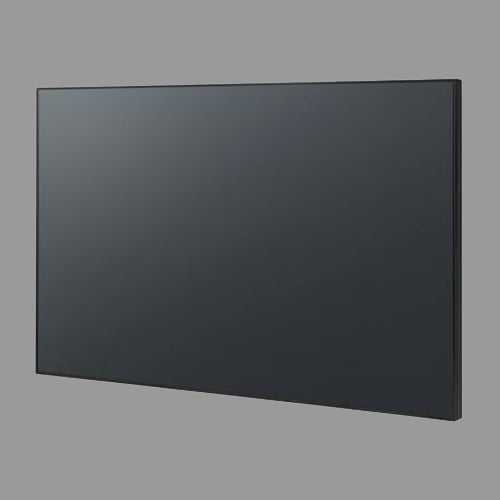 Link Ray LCD LED Display