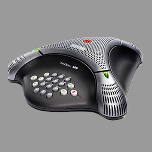 VoiceStation-300